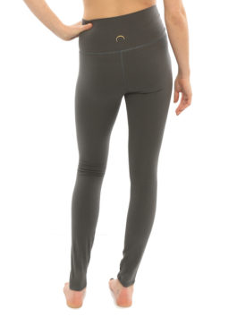 laurel legging